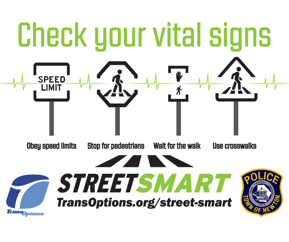 f09bf5221ebde68ccdf5_Newton_Street_Smart_vital_signs.jpg