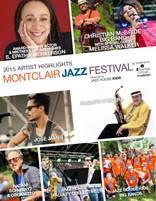 fd3f72e2d757d3d3ed72_Montclair.Jazz._Festival.jpg