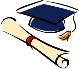 Carousel_image_2b8436256a6fd06b22ae_college_club_art_-_diploma