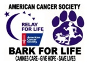 K9'S Against Cancer: Sussex County Bark for Life, September 14, photo 1