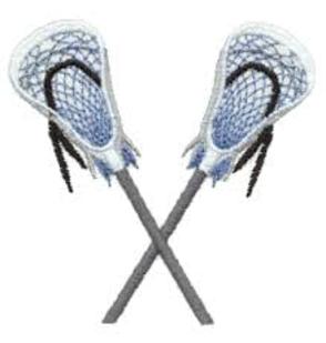 Sparta High School Boys Lacrosse Defeats Pope John 11-5