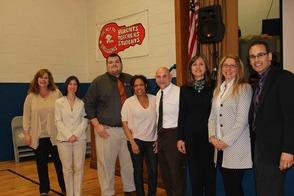 WOBOE Health and Wellness Committee