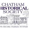 Small_thumb_0b19fa8de166a6cb0fac_chatham_historical_society_logo