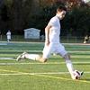 Small_thumb_a6263ae4d6fef0a11371_boys_soccer_playoffs-ll_5354