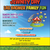 Tiny_thumb_79ed53b77fac81fd467e_jewnity_day_flyer_8.5_x_11