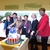 Tiny_thumb_fbeb9a20abf554003596_nj350_cake_with_olympians