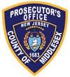 20d2b53a89d1f0eceec9_prosecutors.png