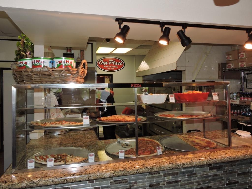 288e2f0cbbadfbe612ec_Pizza_2.jpg