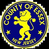 2af90e33e2e9782cd4d8_County_Seal34.2.09.GIF