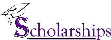 505c0c33f25fbe524cf7_Scholarships.jpg