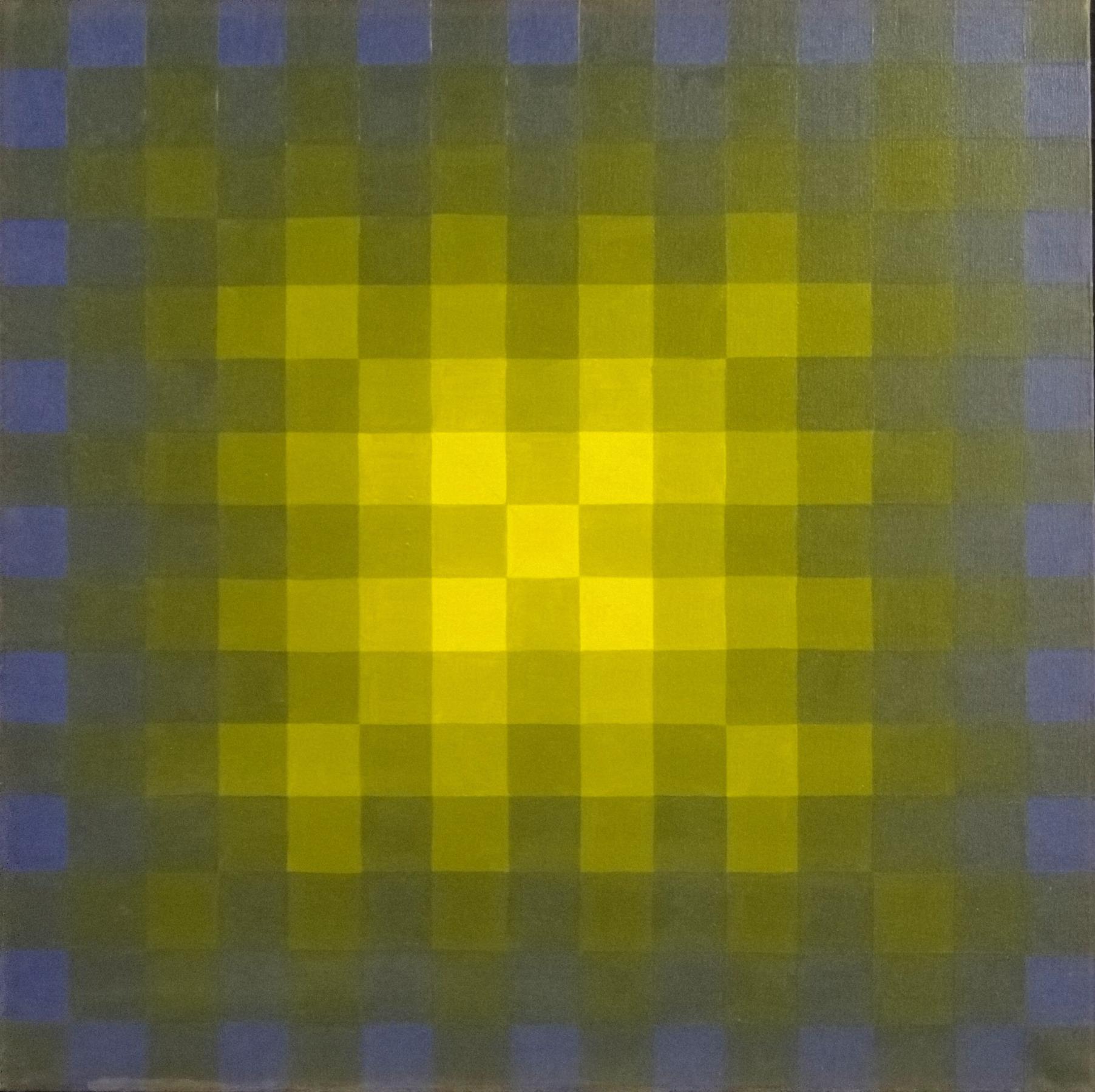 63a9daebf3b0a14e4e17__5__Five_Pieces_of_Gold__Oil___24x24_Chromatic_Structuralism__300_dpi__David_John_Rush.jpg