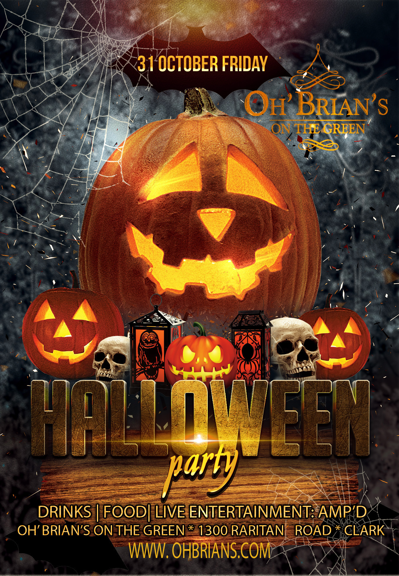 69b967bea09865a3f77f_Oh__Brian_s_Halloween_Pumpkins_party_edited-1.jpg
