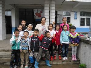 89a4d499a28aef6889d6_09dbc7966ebbfef44737_Guoyi1.jpg