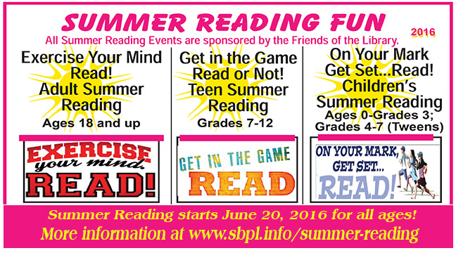 9757ec559960111975a1_summer_reading2016.jpg