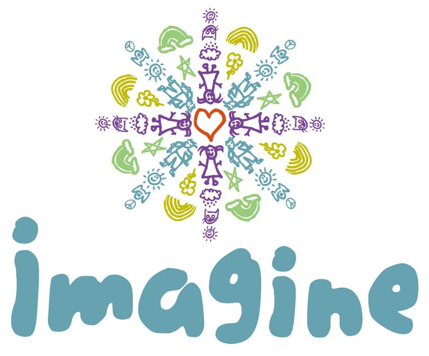 da640f1d348382b964c0_Imagine_logo_no_tag__2_.jpg