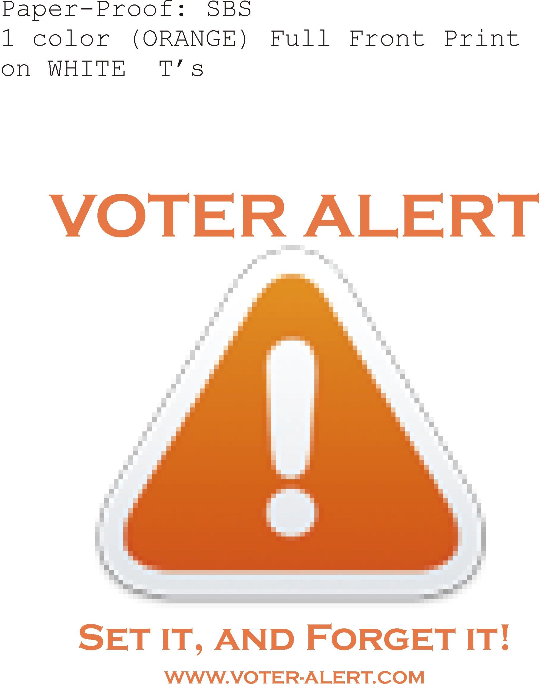 e9e1b1a47606e32d80ad_voter-alert_FF_PP.jpg