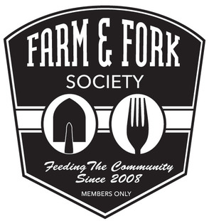 Farm & Fork Society