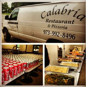 Calabria Restaurant and Pizzeria: Serving Up Food, Fun and Charity for 35 Years, photo 6