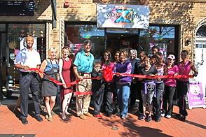 'Viva Z Club' Brings Zumba to Maplewood, photo 5