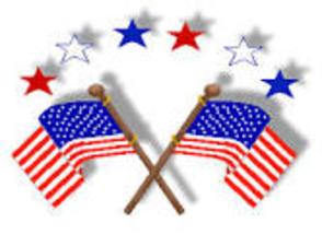 Carousel_image_e8458b3ad5cbc32c2139_americana