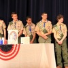 Small_thumb_19808be5fe2eae3b1129_troop150eagle_4.27__34_