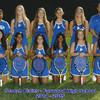 Small_thumb_279ab4d87d1e396061a2_girls_tennis_team_2014