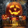 Small_thumb_69b967bea09865a3f77f_oh__brian_s_halloween_pumpkins_party_edited-1