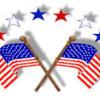 Small_thumb_e8458b3ad5cbc32c2139_americana
