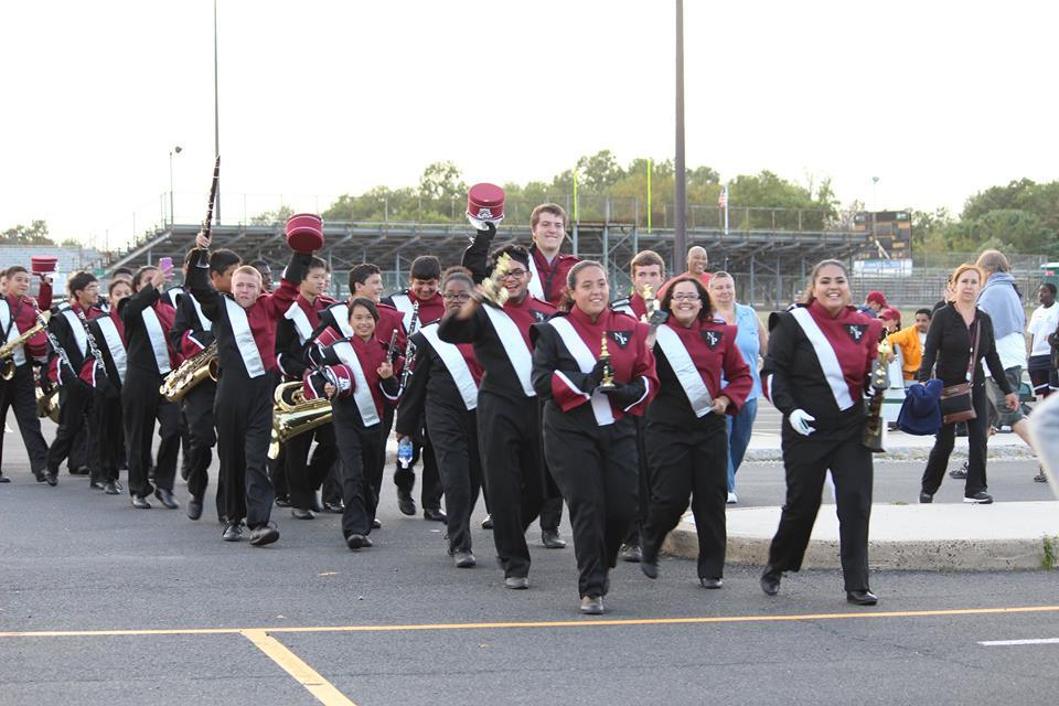 23b8616e5952a9ca99c4_Marching_Band_at_Piscataway_2015.jpg