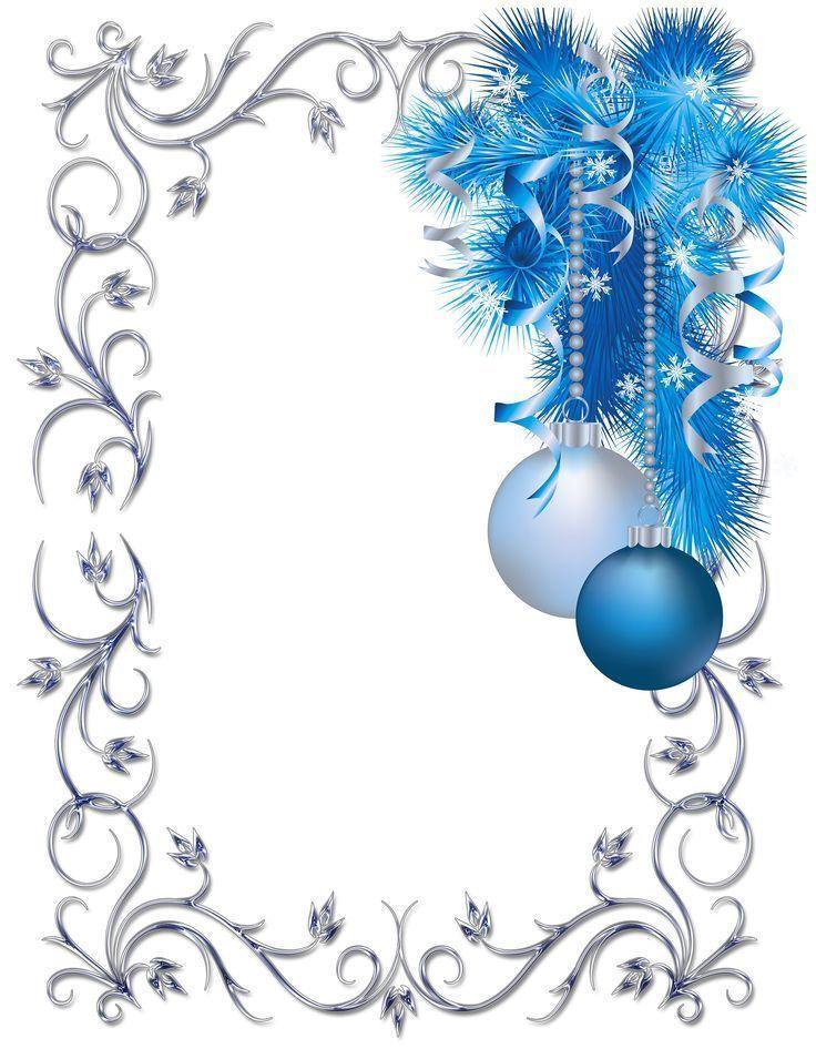 2943a73f813f4a045614_0a95a3cf857dd5747564_blue_christmas.jpg