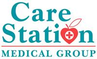 32f2e05aa67e06c0fcdb_Care_Station_Medical_Group.jpg