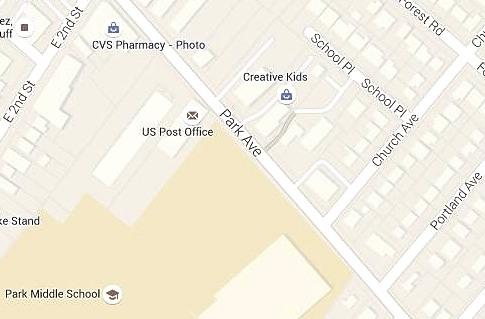 3f7b9d02c887678a44b5_1925_Church_Ave.jpg