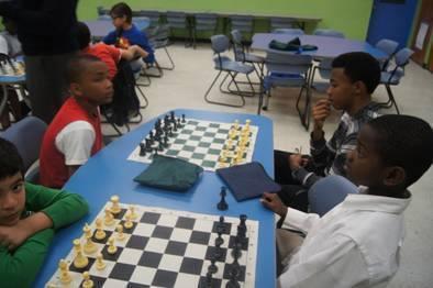 657e7f8a57a871772787_Chess_6-1.jpg