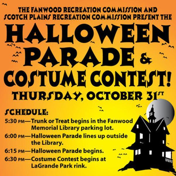 6c56ef4092bf2307b538_Halloween_parade.jpg