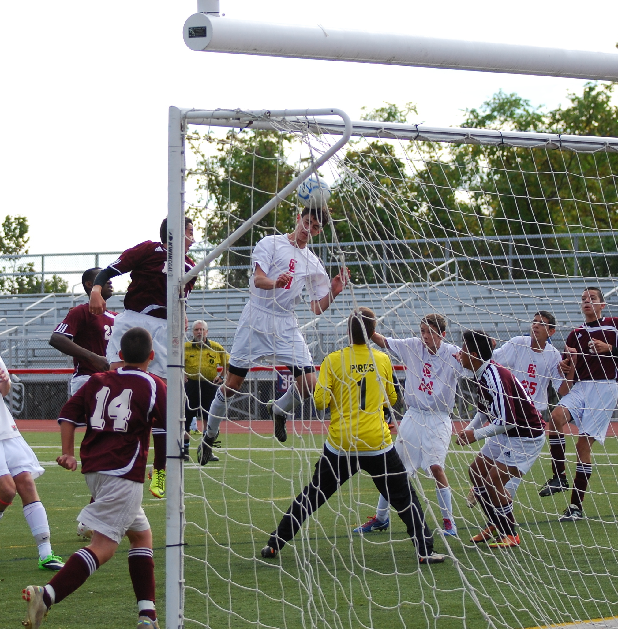 719393d6c76a6155adbc_2013_gl_boys_josh_header_vs_union.jpg
