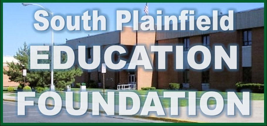 7932cca492001c9f81bf_Education_foundation.png