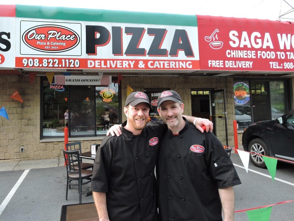a7f8f24103851928fc88_Pizza_Partners.jpg