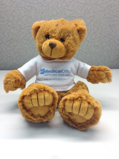 c52f646d68fa198f527b_eMedical_Offices_-_Teddy_Bear.jpg