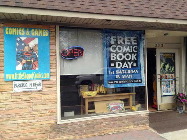 c5c1e68021e05c70e149_Free_Comic_Book_Day.jpg