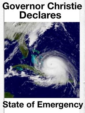 c8c9f26d26c97ec410a3_aedf95cd349f8c40ef70_state_of_emergency1.jpg