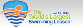 cc1672696120ddb3c64c_World_s_Largest_Swimming_Lesson.jpg