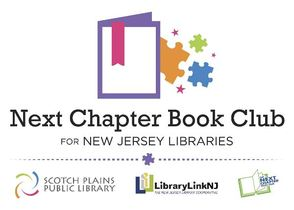 Book Clubs for Adults and Teens with Special Needs To Launch Throughout New Jersey, photo 1