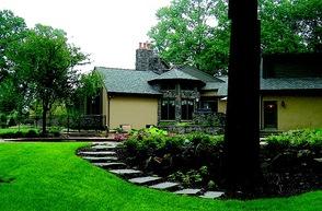 Scotch Plains home
