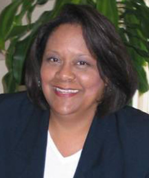 Bonnie Evans, a Piscataway resident and CEO of Kessler Institute for Rehabilitation, West Orange, has been named to  NJ Sharing Network's Board of Directors.