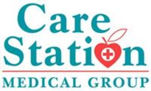 Carousel_image_32f2e05aa67e06c0fcdb_care_station_medical_group