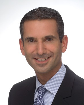 Westfield Agent Frank D. Isoldi Named Among America's Top Real Estate Professionals By Wall Street Journal/Real Trends, photo 1
