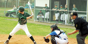 South Plainfield Tigers'Outlast Westfield 10-6; Pellegrino Records Win, photo 3