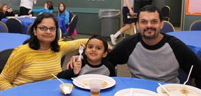 Madison Area YMCA To Hold Pancake Breakfast on Sunday, January 26