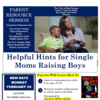 Small_thumb_05f14d55c10cff257908_moms_raising_boys