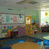 Small_thumb_40e38e1f4b53200aa5cc_peanutshell9